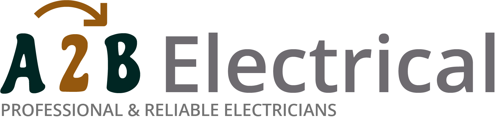 If you have electrical wiring problems in Tilbury, we can provide an electrician to have a look for you.